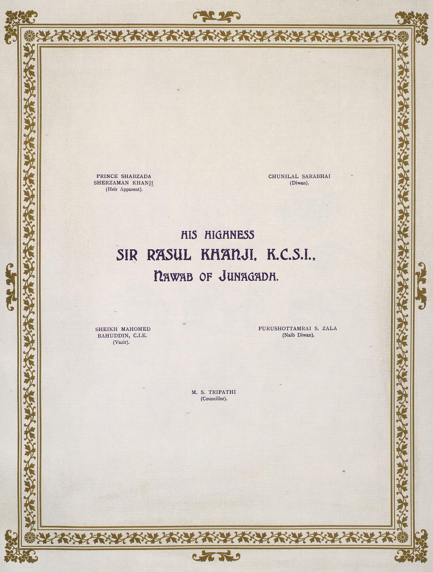 Calcutta, Bombay & Simla : Bourne & Shepherd (active 1864