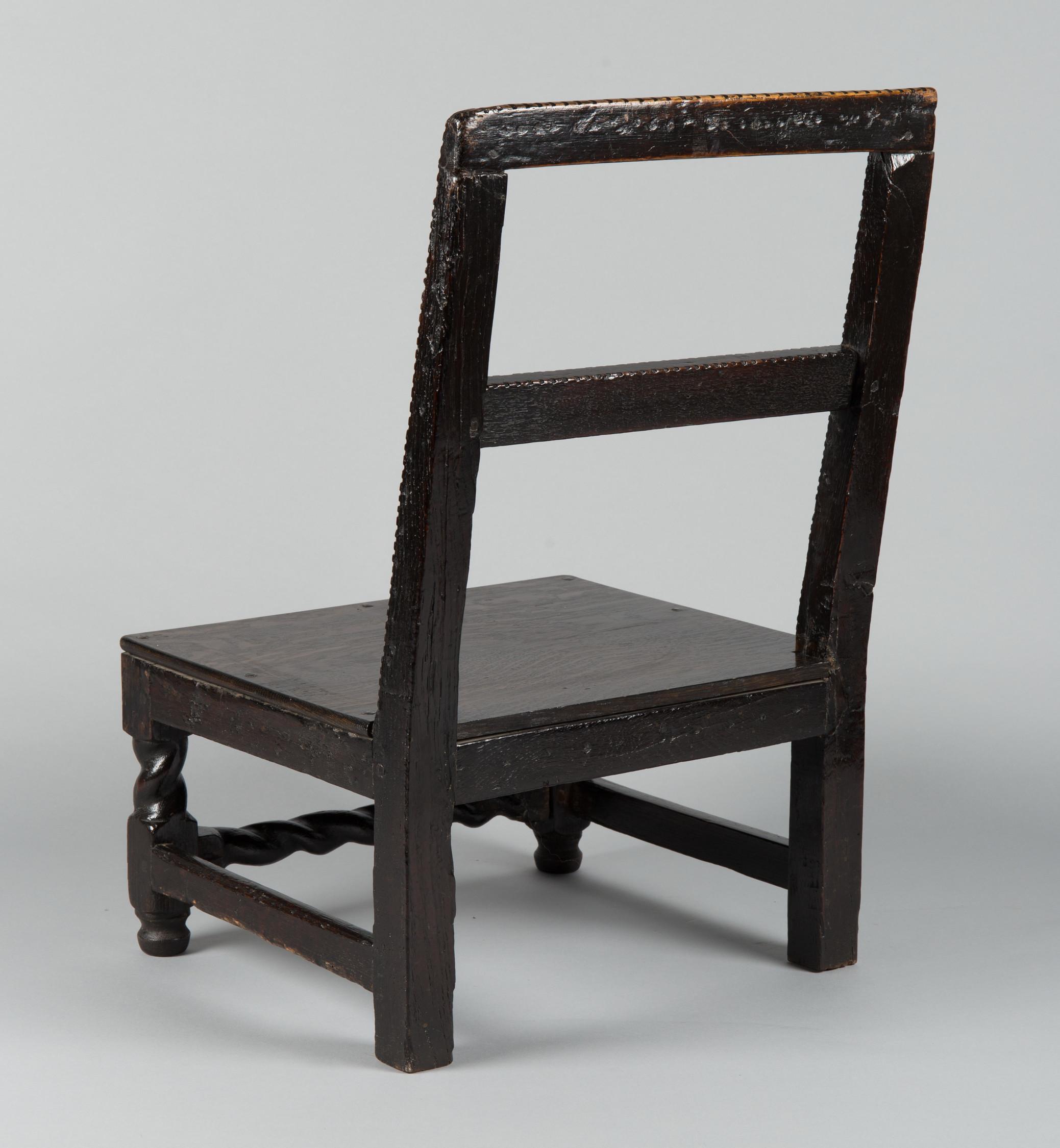 Magnificent British Back Stool Inzonedesignstudio Interior Chair Design Inzonedesignstudiocom
