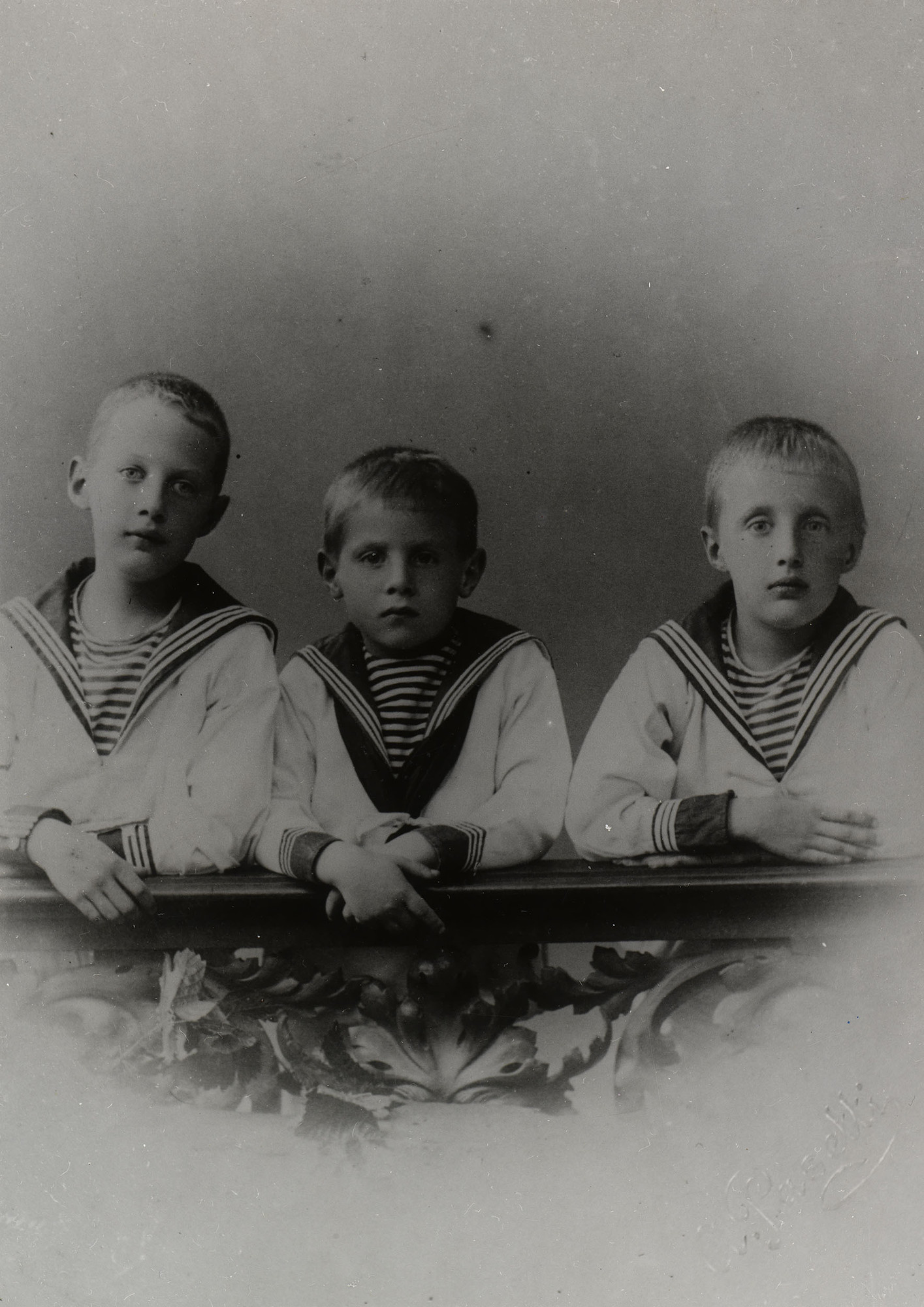 Anacleto Pasetti (1850-1912) - Prince John Constantinovich, Prince ...