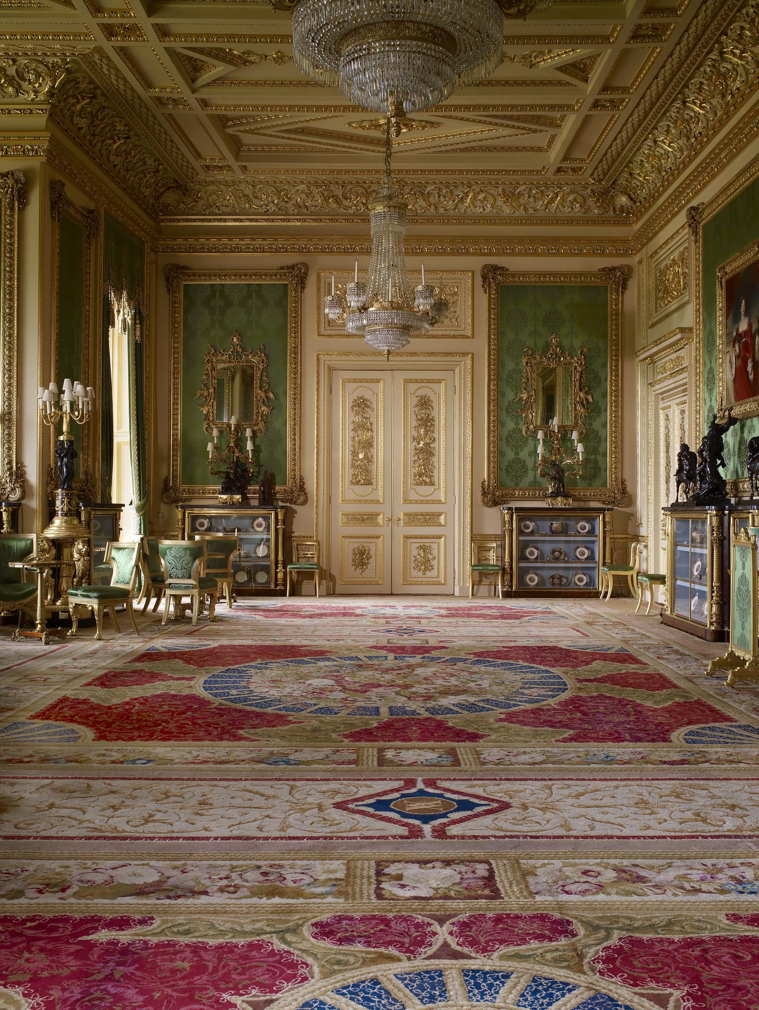 Axminster Carpets Carpet