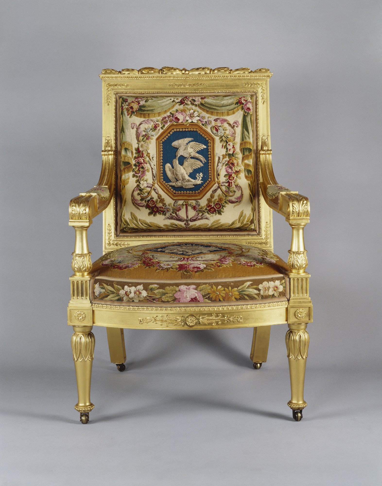 https://www.royalcollection.org.uk/sites/default/files/collection-online/6/4/183838-1403873843.jpg