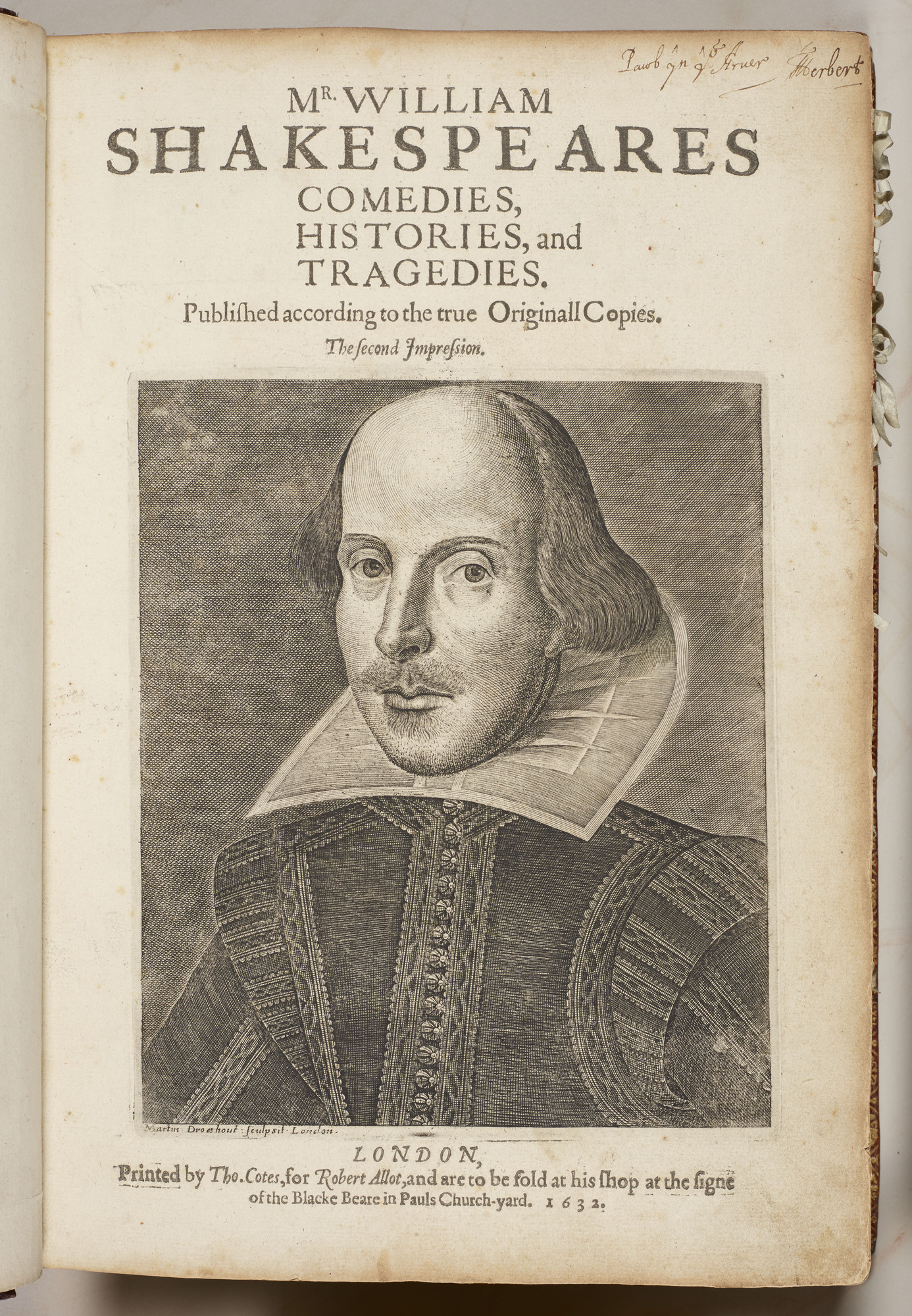 searching for the real william shakespeare Professional quality william shakespeare images and pictures at very affordable prices with over 50 million stunning photos to choose from we've got what you need.