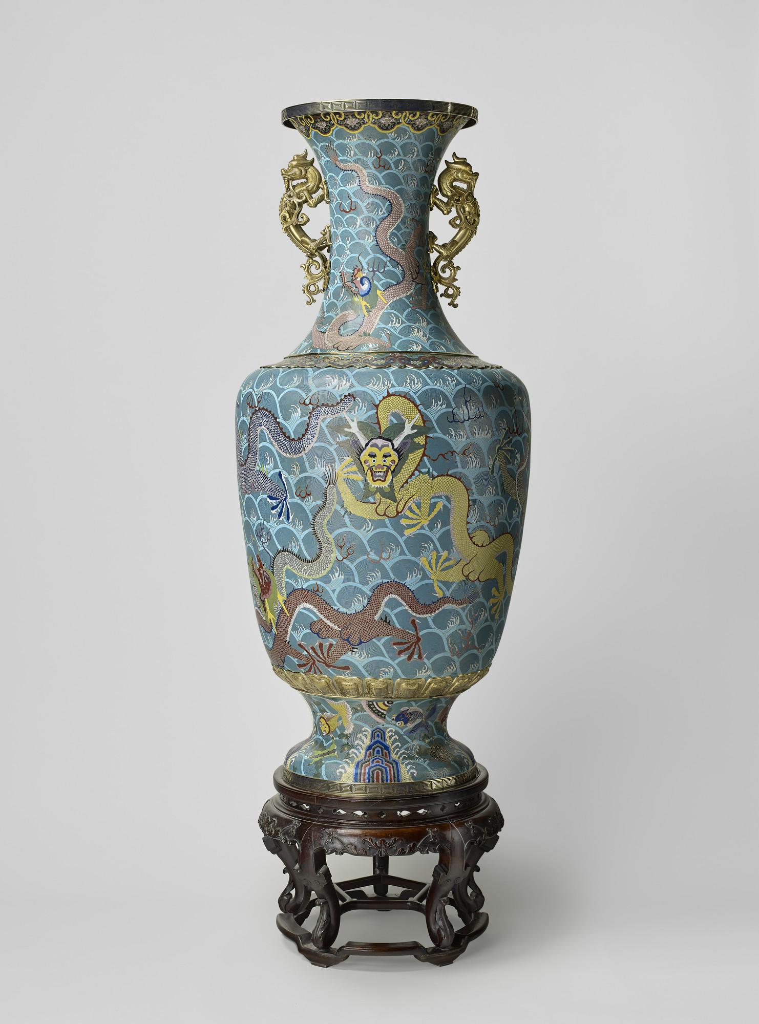 China asia pair of vases post tweet pin it email link master pair of vases reviewsmspy