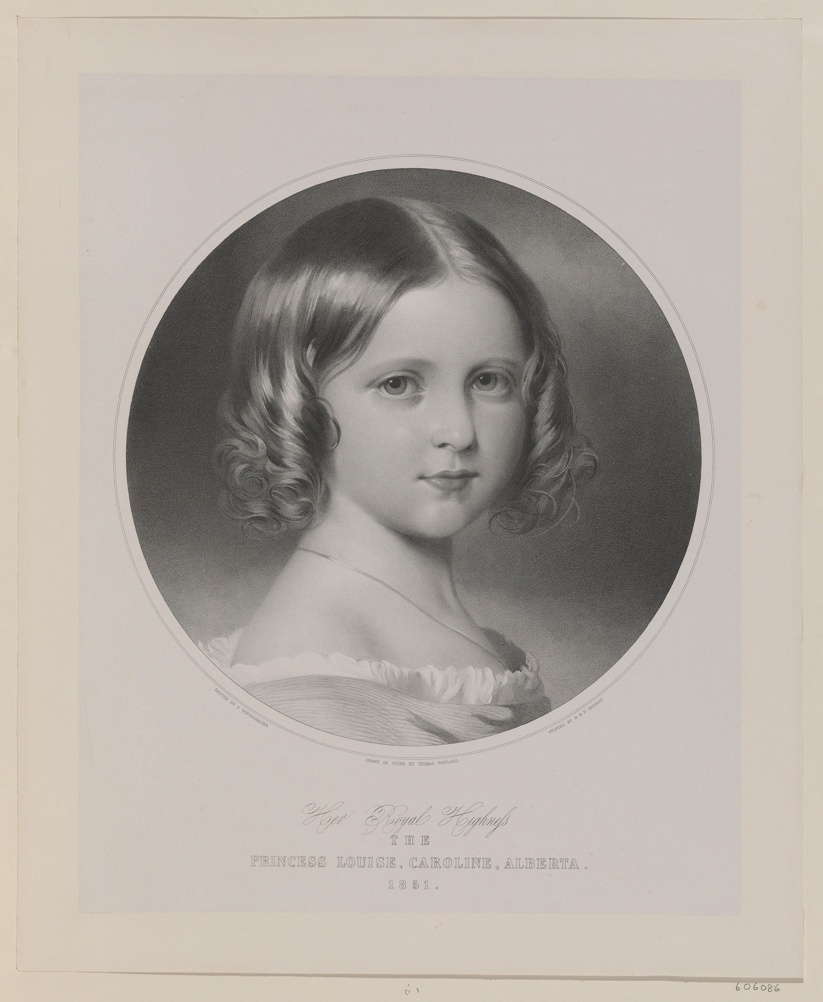 Image result for louise princess royal collection