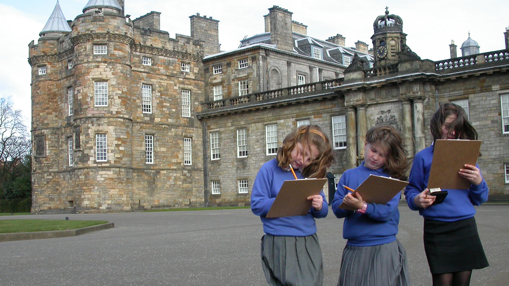 university of edinburgh creative writing distance learning Creative writing graduate programs might be a great opportunity to develop your  writing through a balance of academic study  our distance learning ma in  creative writing is tutored by professional writers and e  university of  edinburgh.