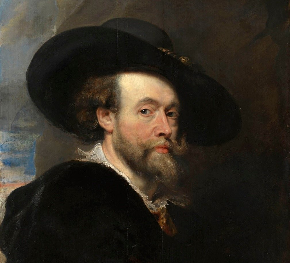 This painting seems to have been something of a face-saver. In 1621 Rubens supplied Lord Danvers with a Lion Hunt (now lost), a studio work, not knowing that it was intended for Charles, Prince of Wales. Danvers had it sent back as 'a peese scarse t