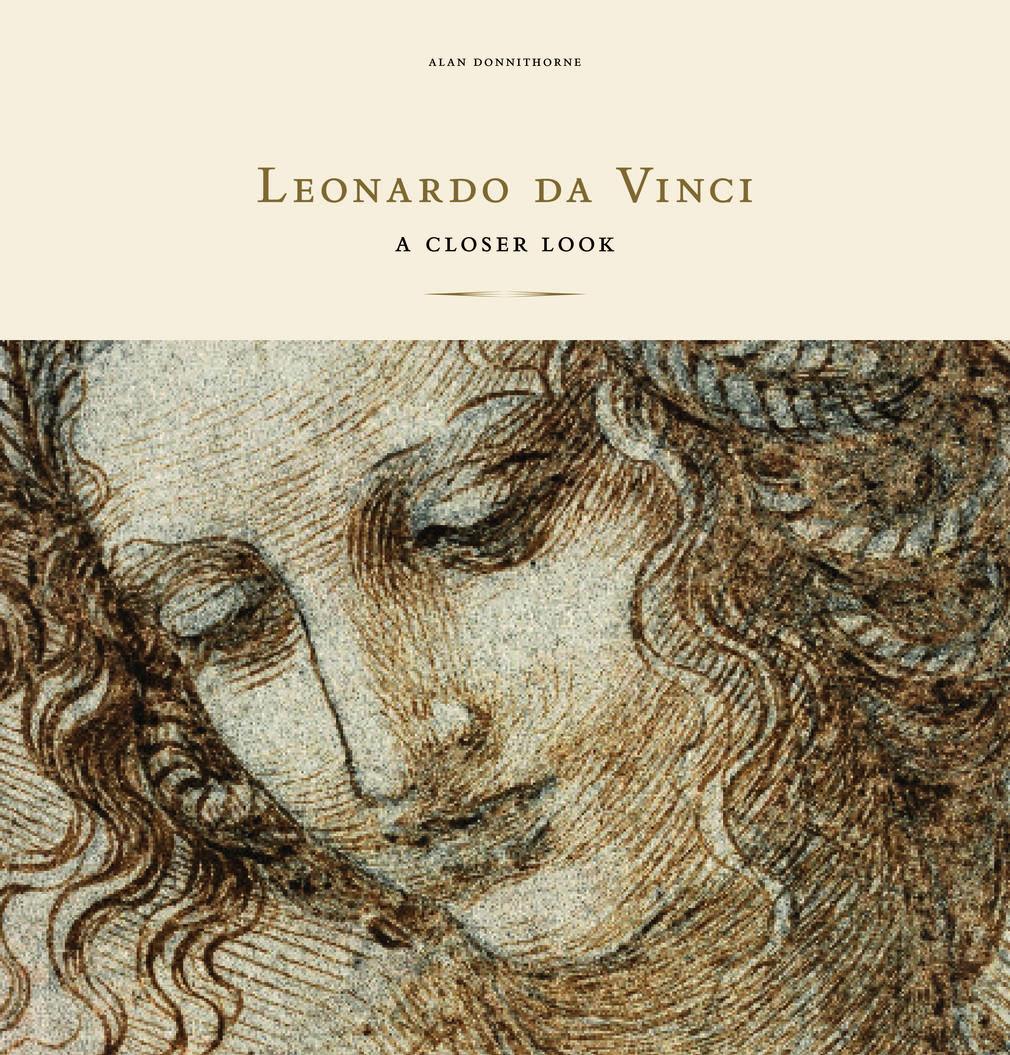 A Closer Look book cover