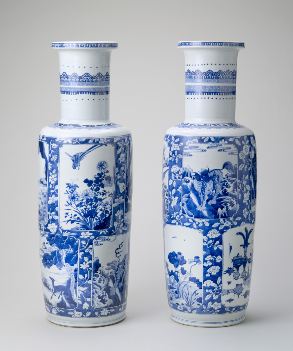 The restoration of a chinese porcelain vase pair reviewsmspy