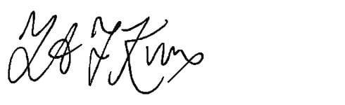 Tim Knox
