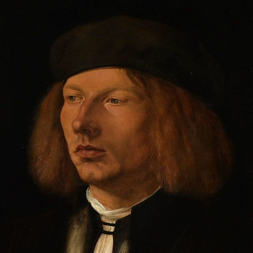 Burkhard of Speyer (16th century)