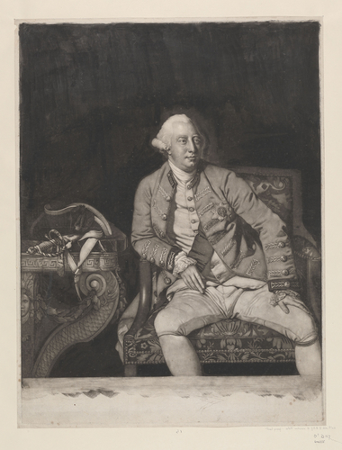 [George III]