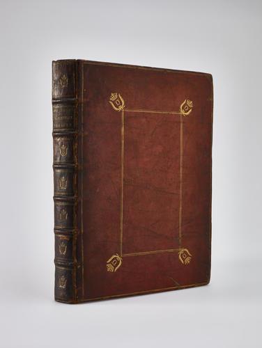 Aemylii Parisani Romani philosophi ac medici veneti nobilium exercitationum : libri duodecem