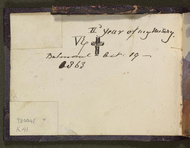 980041. inscription.jpg