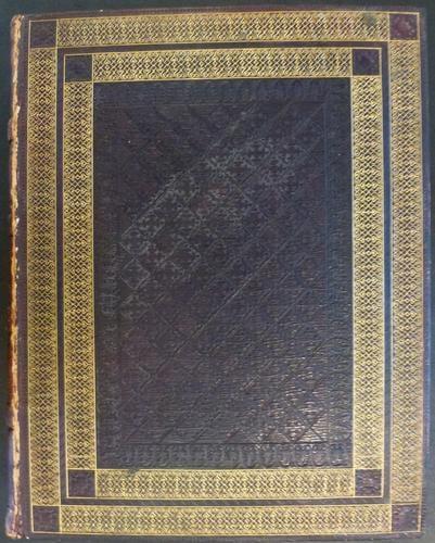 The History of Java ; v. 1 / Thomas Stamford Raffles