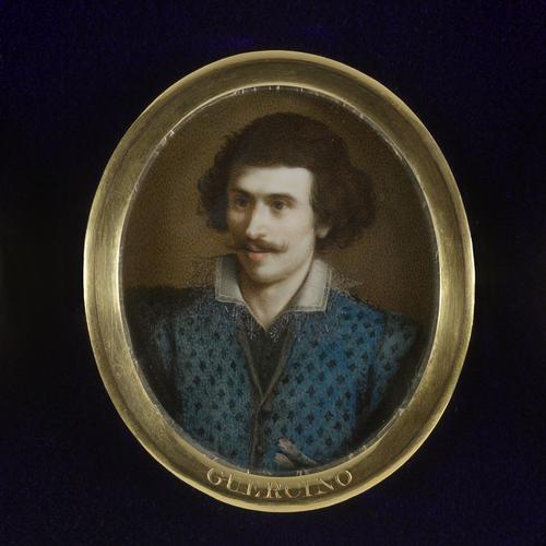 Guercino (1591-1666)
