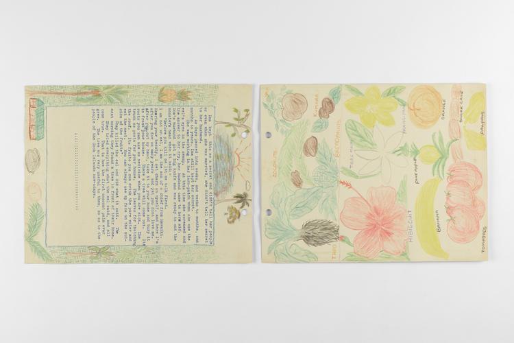 92696.d book - pages 15.tif