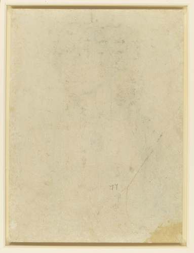 Cicely Heron (b. 1507)