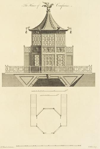 1150769.The House of Confucius Kew.jpg