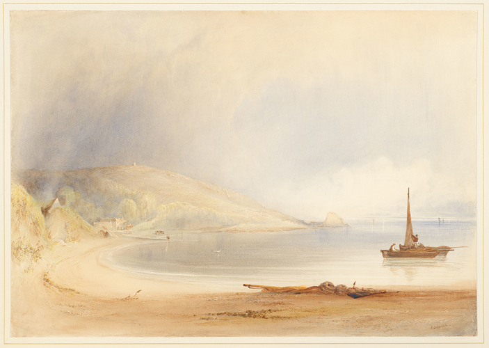 Anne Port