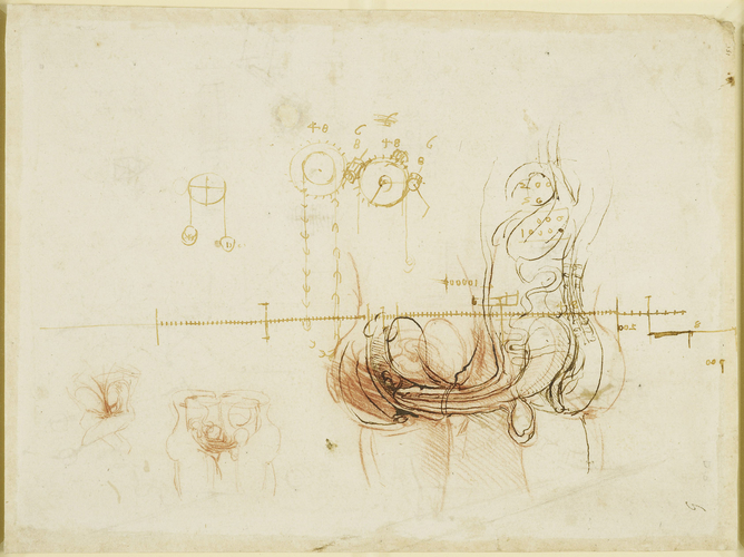 a biography of leonardo da vinci and his contribution science in the field of atmsofere A biography of leonardo da vinci and his contribution science in the field of atmsofere i need help with my essay a biography of walt disney the american.