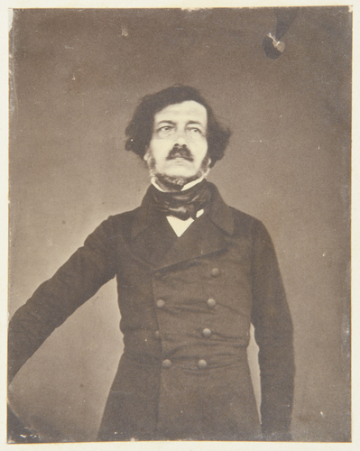 Franz Xaver Winterhalter, Buckingham Palace