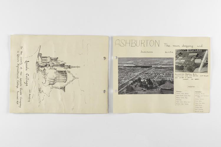 92696.d book - pages 06.tif