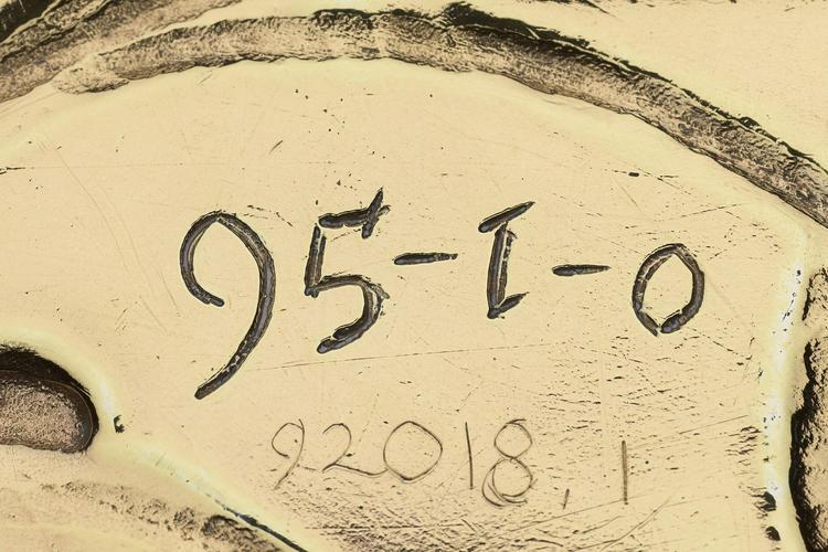 92018.1 weight mark.tif