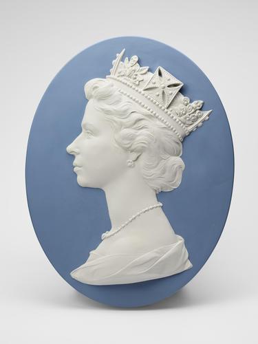 Elizabeth II (b. 1926)