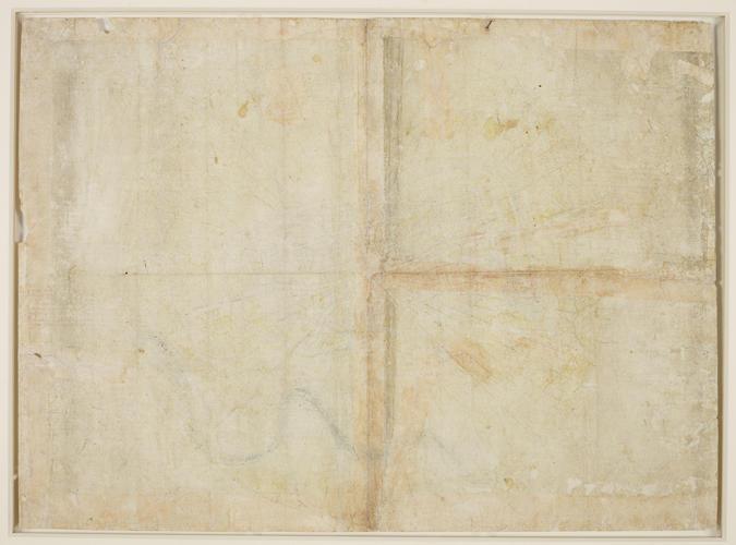A plan of Imola