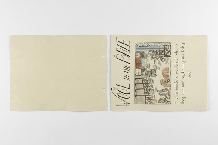 92696.d book - pages 11.tif
