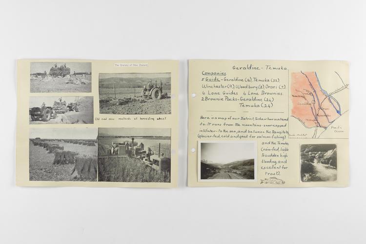 92696.d book - pages 07.tif