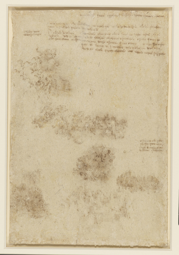 Scenes of the Apocalypse, with notes