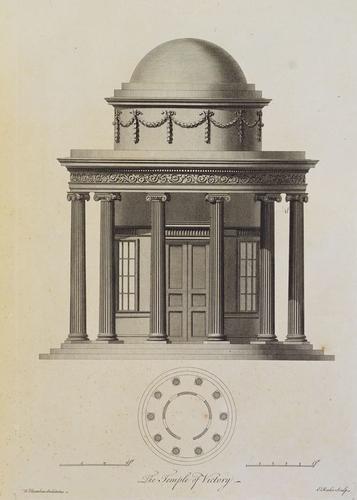 1150769.Temple of Victory Kew.jpg