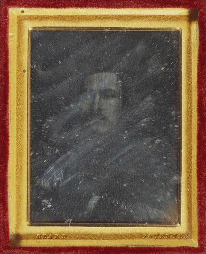 Prince Albert (1819-1861)