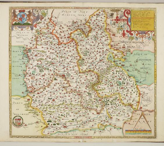 1046848 Map of Berkshire.jpg