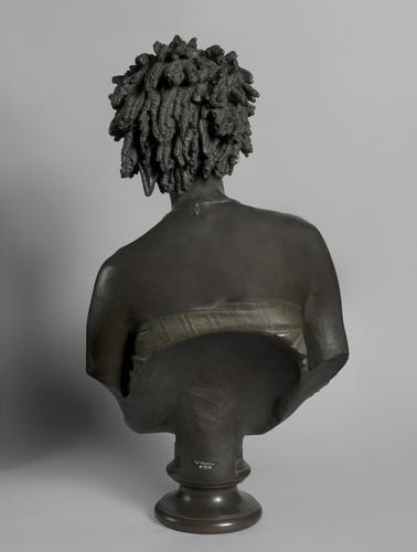 Venus africaine