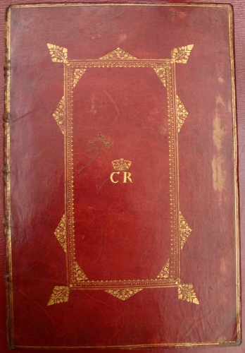 De Jure informatatis ecclesiasticae : or three books of the rights belonging to an uniformity in churches / by Hugh Davis