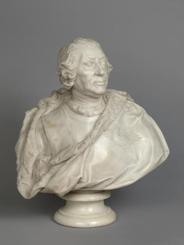 John, 1st Earl Ligonier (1680-1770)
