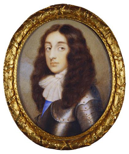 Henry, Duke of Gloucester (1640-1660)