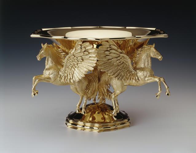 Pegasus Bowl