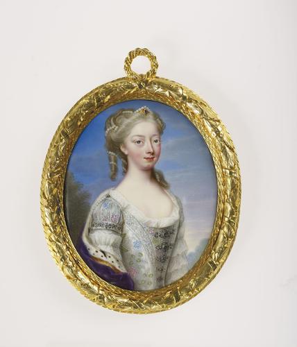 Anne, Princess Royal (1709-1759)