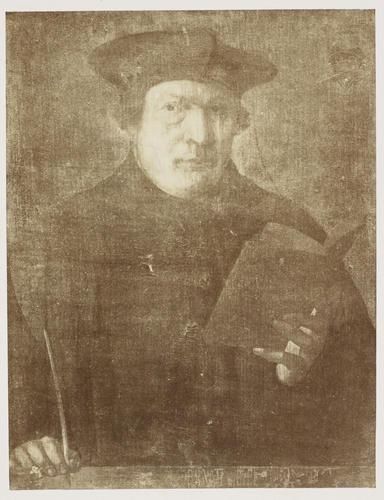 John Stokesley, Bishop of London