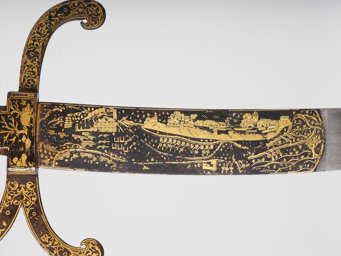 61316 blade detail front.tif