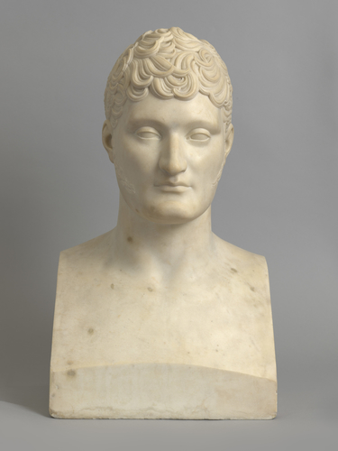 Jerome Bonaparte, King of Westphalia