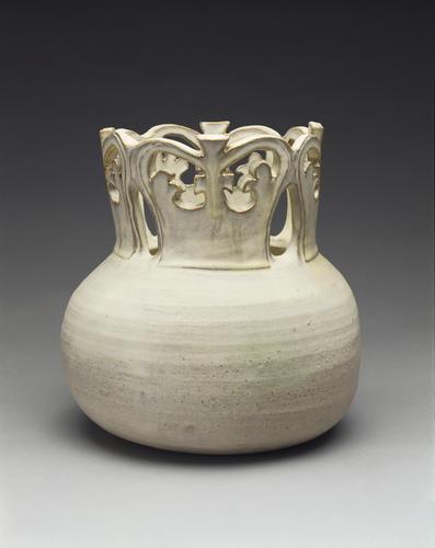 Yabba pot