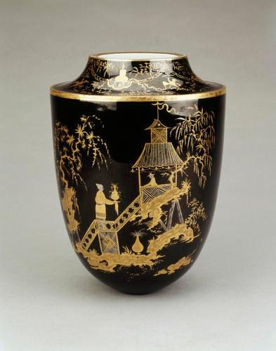 Master: Vases a monter