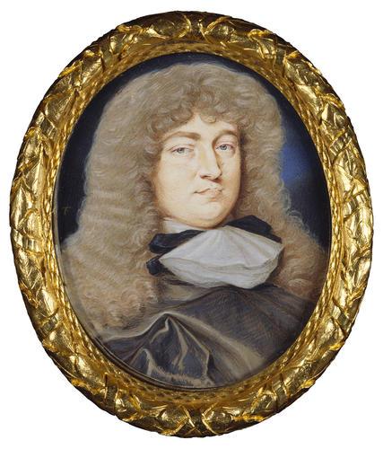 John Maitland, Duke of Lauderdale (1616-1682)