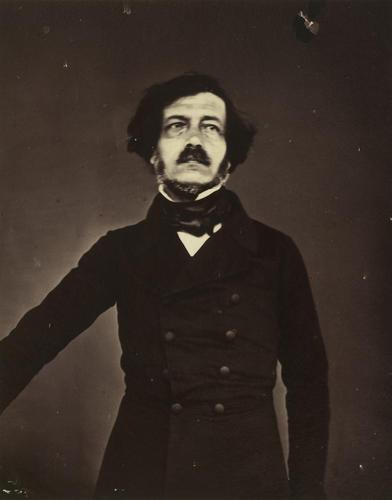Mr F. Winterhalter (1805-73)