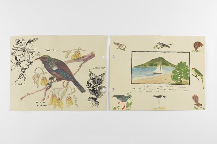 92696.d book - pages 12.tif