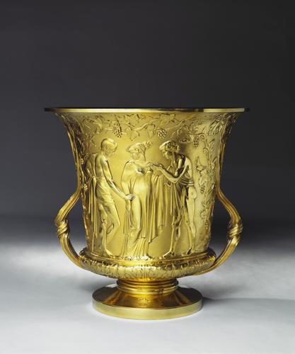 The Theocritus Cup